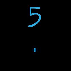 Letter5Design